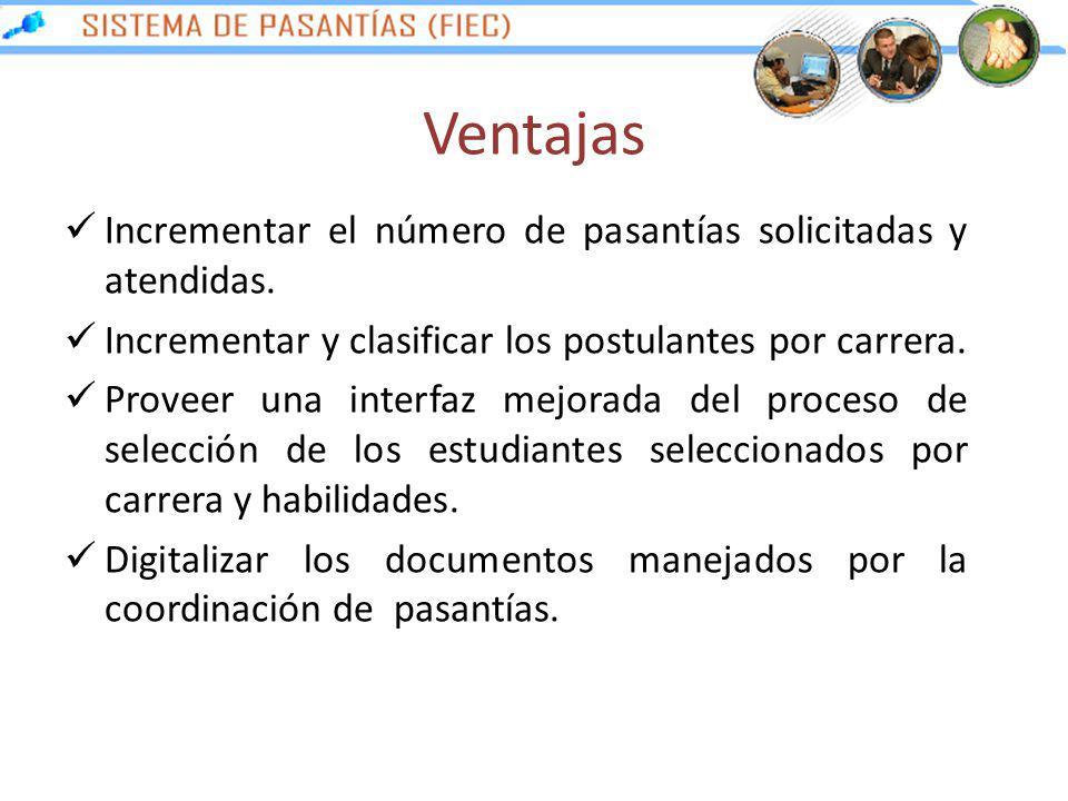 PROBLEMAS FORMATO DE FECHAS SERVICIO WEB VERSIONES
