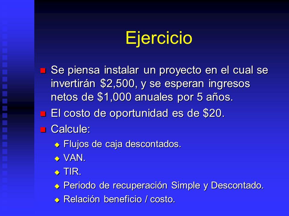 Uso Financiero de Excel Entender Uso de Formulas y Funciones Financieras Básicas de Excel: Entender Uso de Formulas y Funciones Financieras Básicas de