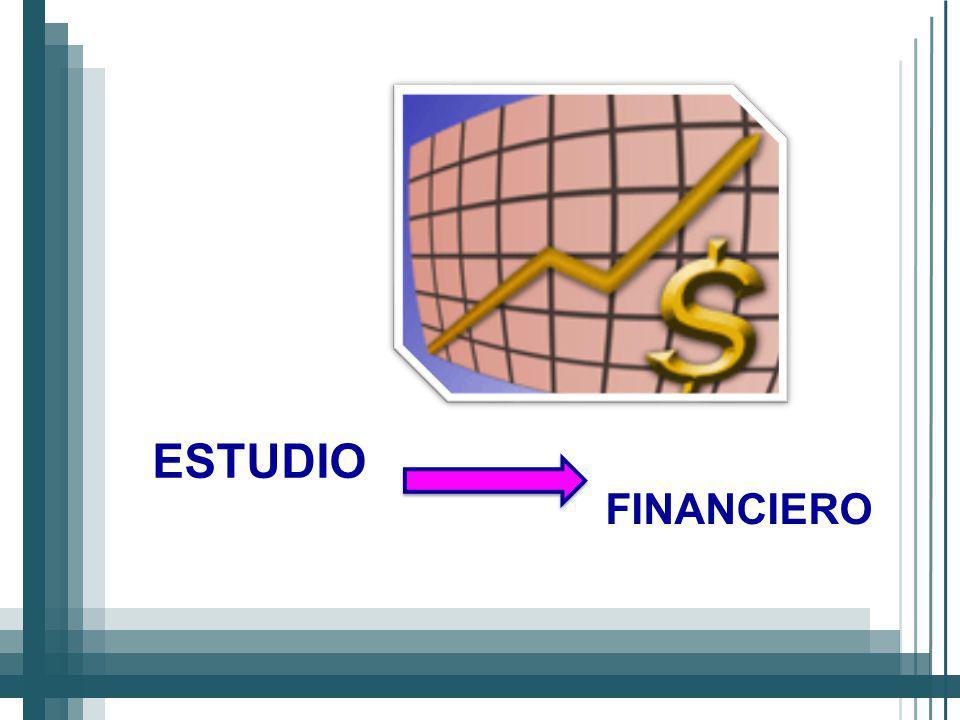 FINANCIERO ESTUDIO