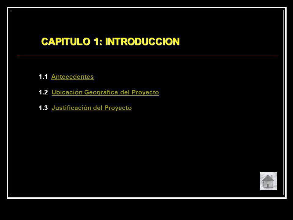 3.1.1 Introducción Sección Típica de un Pavimento Rígido