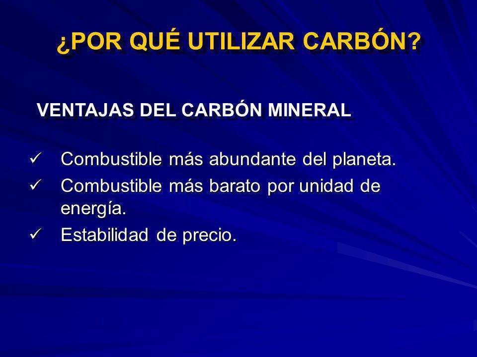 TOLVA DE RECEPCIÓN CÁLCULO DE PRESIONES EN TOLVAS.