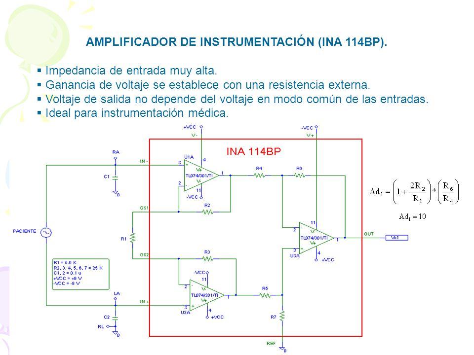 ELECTRODOS A los electrodos que se utilizan para medir los potenciales bioeléctricos del corazón se los denomina electrodos de superficie de piel. Ele