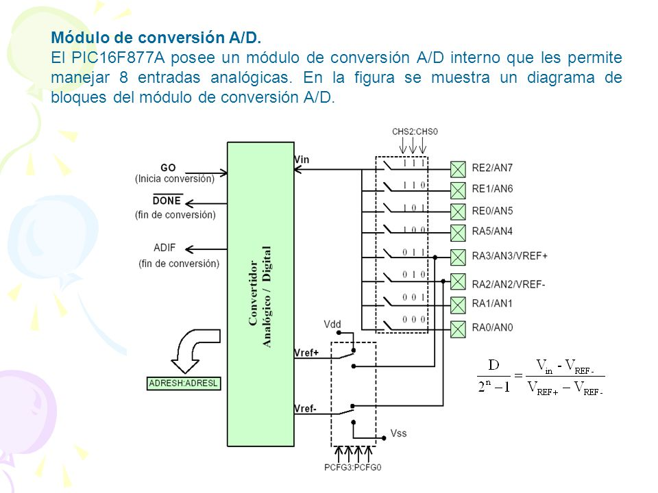 PROCESAMIENTO DE LA SEÑAL MICROCONTROLADOR Se denomina microcontrolador a un dispositivo programable capaz de realizar diferentes actividades que requ