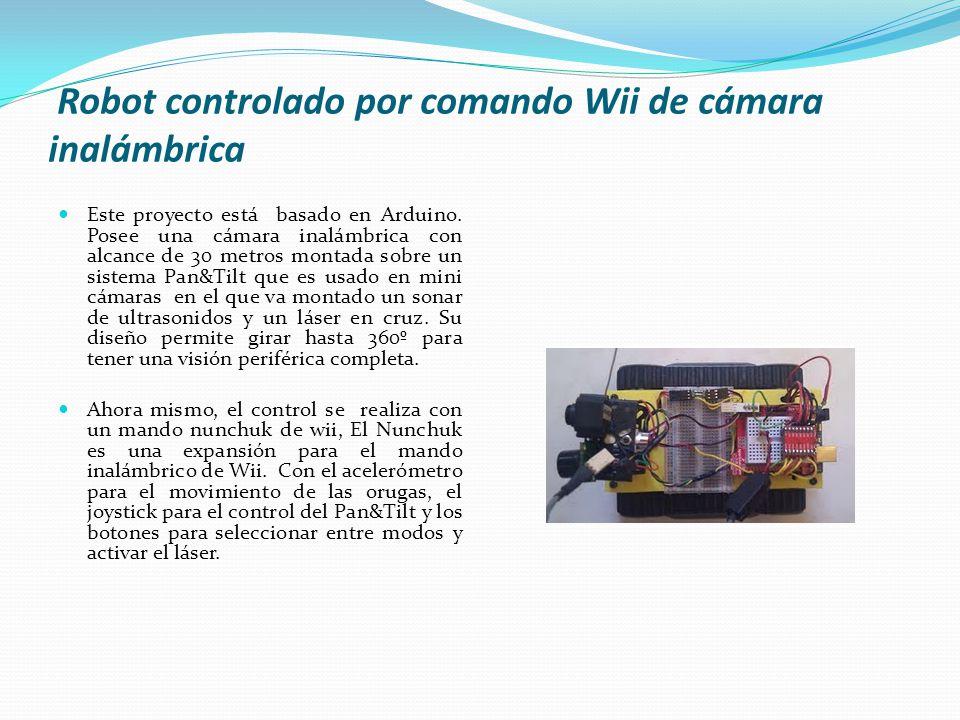case Derecha: // PRESIONO EL BOTON DERECHA statetext = PSTR( DERECHA ); Usart_Tx( R ); break; case Izquierda: // PRESIONO EL BOTON IZQUIERDA statetext = PSTR( IZQUIERDA ); Usart_Tx( L ); break; case Arriba: // PRESIONO EL BOTON ARRIBA statetext = PSTR( ARRIBA ); Usart_Tx( U ); break; case Abajo: // PRESIONO EL BOTON ABAJO statetext = PSTR( ABAJO ); Usart_Tx( D ); break; default: break; } return 0; } /* Función que retorna un valor entero correspondiente al botón presionado en el JoyStick */ int Obtener_Boton(void) {int Temp1; //PB4-->O Centro //PB6-->A Arriba //PB7-->B Abajo //PE2-->C Izquierda //PE3-->D Derecha //Centro Temp1=(PINB) & 0b00010000; if(Temp1==0b00000000) { sei(); return Centro; } //Arriba Temp1=PINB & 0b01000000; if(Temp1==0b00000000) { sei(); return Arriba; }