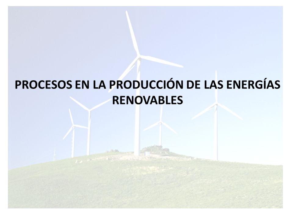 Constitución de aerogeneradores Un aerogenerador consiste en un rotor o turbina eólica que convierte la energía cinética del viento en potencia sobre un eje giratorio, un sistema de generación que convierte esa potencia en electricidad.