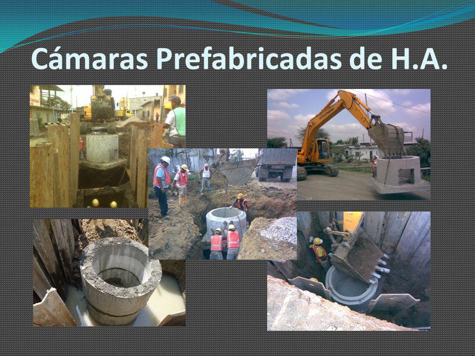 Aspectos generales del Proyecto. El objeto de este proyecto es la creación de una empresa especializada en la fabricación de productos prefabricados d