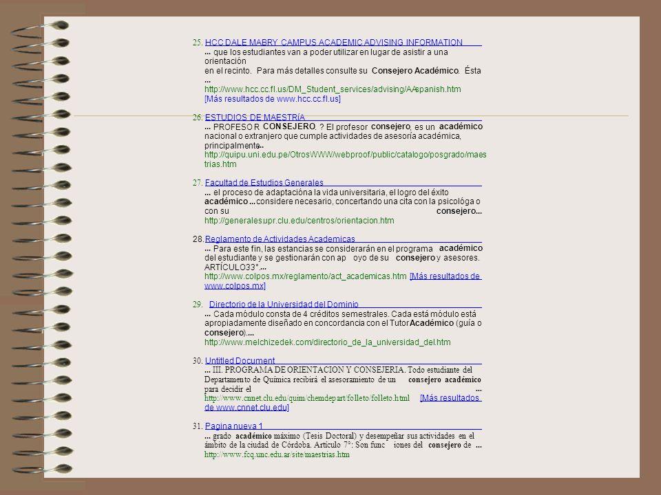 1.9 Como Obtener el Grado Académico COMO OBTENER EL GRADO ACADEMICO DE Magister Scientiae o Magíster Profesional....