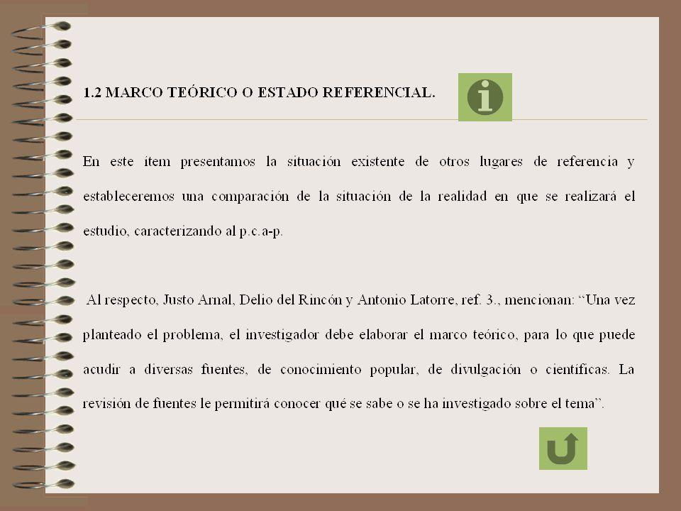 El profesor Carlos M. Álvarez de Zayas, ref. 1, menciona, Aquel país en el que todos sus ciudadanos ejecutan sus labores a un nivel de excelencia es u