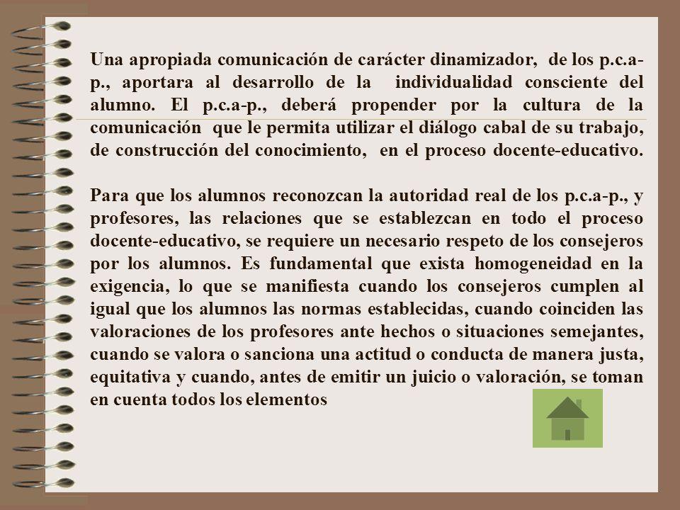 En el contenido del trabajo educativo se consideran actividades dirigidas a la educación moral, ética, en las instituciones de cultura superior, labor