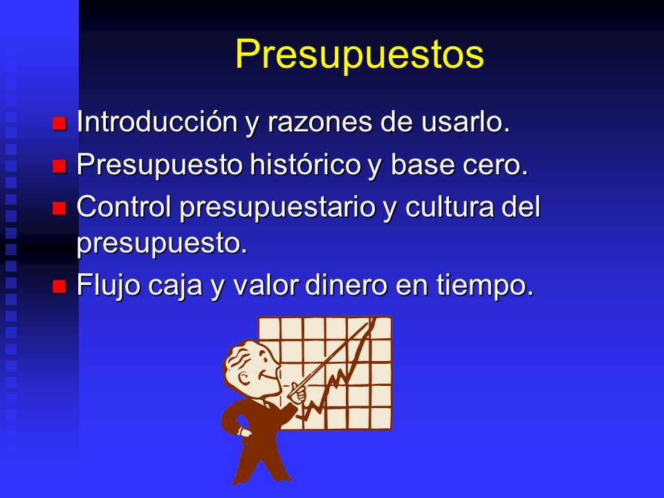 Pronósticos Regresión. Regresión. Suavización. Suavización. Series de tiempo. Series de tiempo. Otros métodos. Otros métodos.