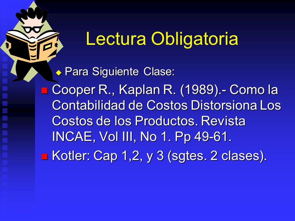 Otras Recomendaciones Organización de las clases: Organización de las clases: 4 h. teóricas por semana: 4 h. teóricas por semana: Lunes 8:30 – 9:30 am