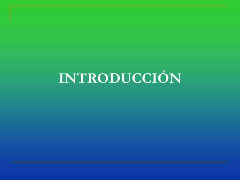 Indicadores Básicos COMEDEROSBOLEO Promedios Hectárea8,17,99 Densidad (larvas/Ha)117068114226 Días de cultivo107115 Supervivencia32%28% Libras cosechadas/Ha.1148882 Peso Prom.