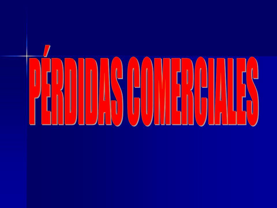 Elementos Eléctricos %_Energía %_Total_Pérdidas Sistema Ideal (Olade) Disponible Líneas de Subtransmisión y Subestaciones2,25530,512,03 Alimentadores