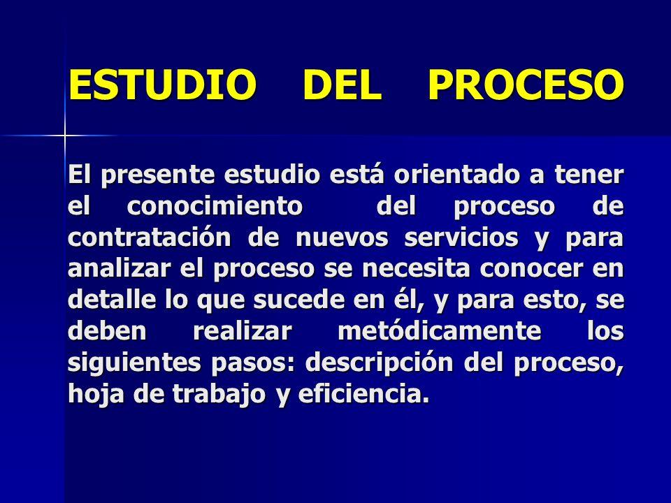 ANALISIS DE PROCESO ACTUALES DE LA EMPRESA En la Empresa Eléctrica Manabí cuenta con varios procesos administrativos y comerciales muy significantes.