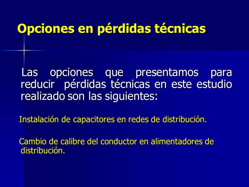 DETERMINACIÓN EFICIENCIA DE LA REINGENIERIA DEL PROCESO DE CONTRATACIÓN Eficiencia = Operación / (Operación + Desperdicios) Eficiencia = 2974 / (2974+