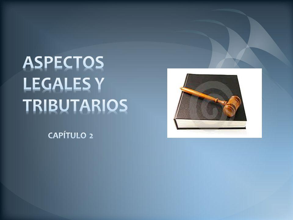 Seleccionamos los Materiales Eléctricos domiciliados en la Provincia Guayas, contamos con una base de datos 6180 de contribuyentes que son: Personas Naturales y Sociedades, en la cual seleccionaremos una muestra de 383 de contribuyentes registrados