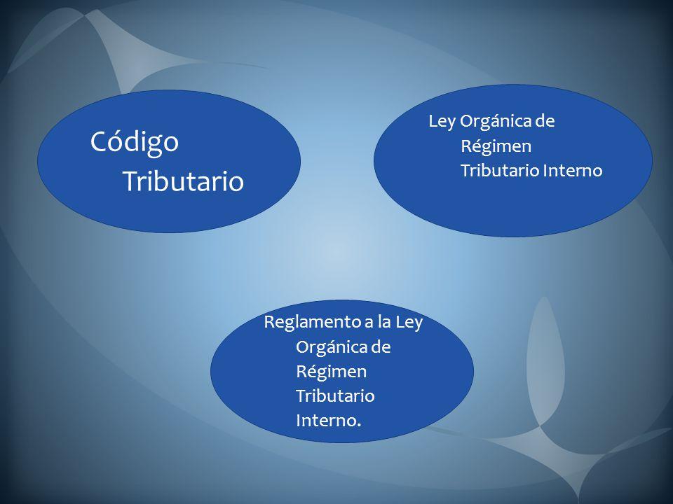 Sistema de Alerta de Riesgo Tributario.