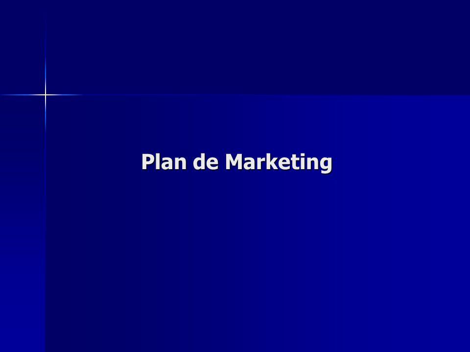 El plan de marketing de nuestra empresa debe evaluar las condiciones actuales del mercado de comercio electrónico y las estrategias que se aplicarán para posicionar el sitio en el segmento de compradores en línea ecuatorianos.