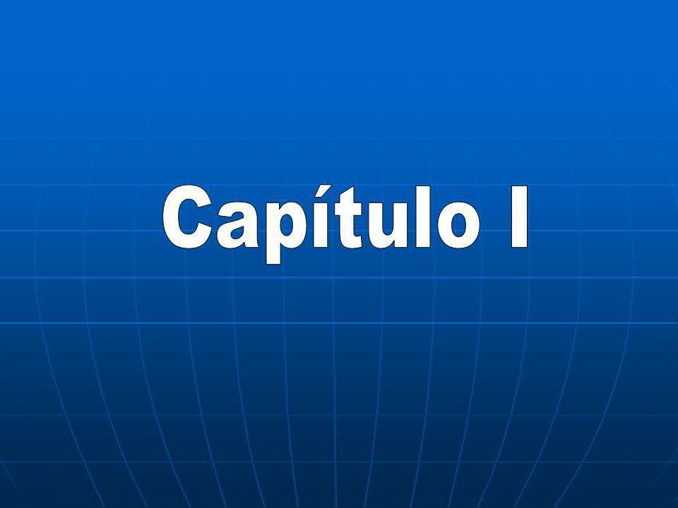Programación y Desarrollo de Elementos Virtuales Los Programas en LabVIEW son llamados instrumentos virtuales (VI).