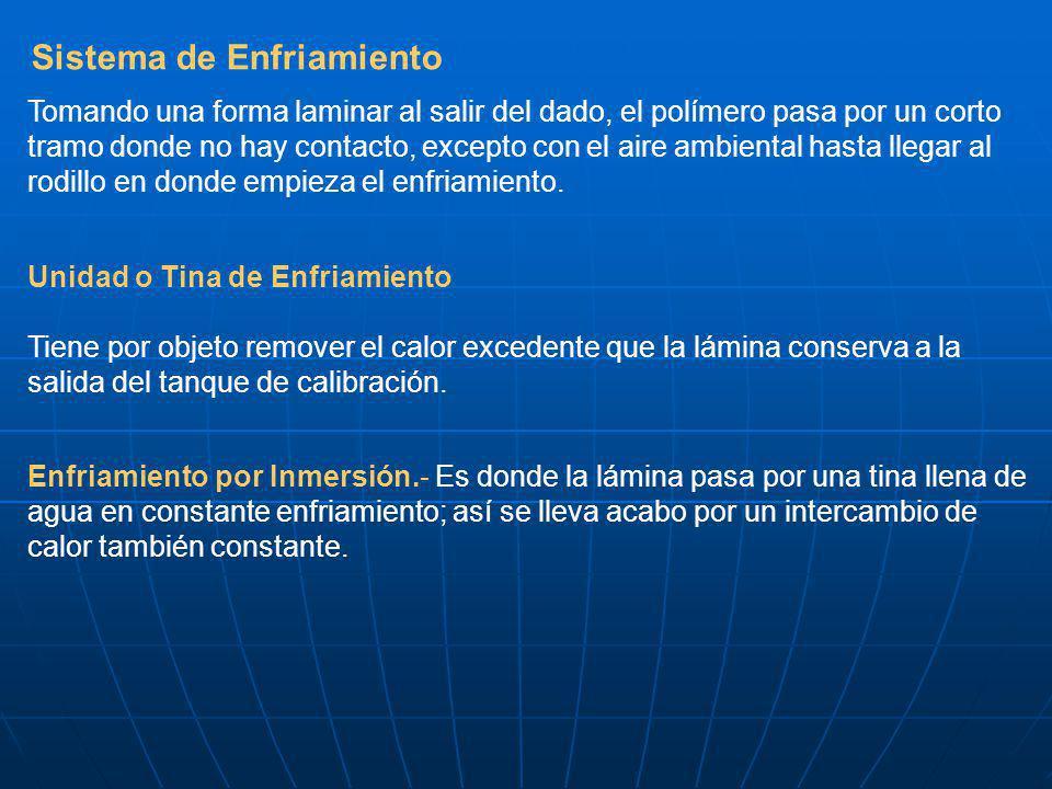 USO DE HERRAMIENTAS QUE NOS OFRECE EL SOFTWARE LABVIEW 7.1.