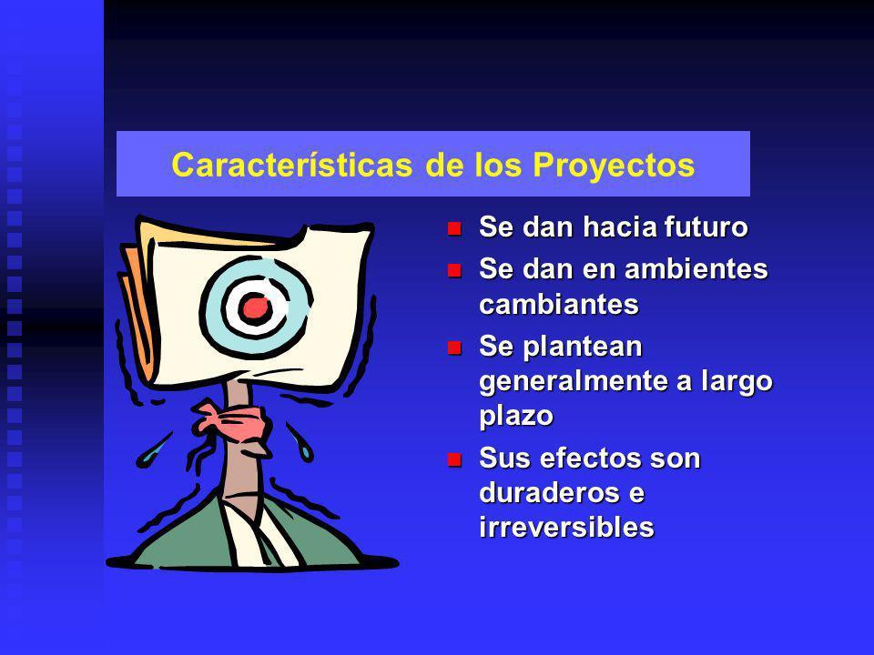 Objetivos básicos del Proyecto Verificar que exista mercado actual o potencial Verificar que exista mercado actual o potencial Demostrar que tecnológi