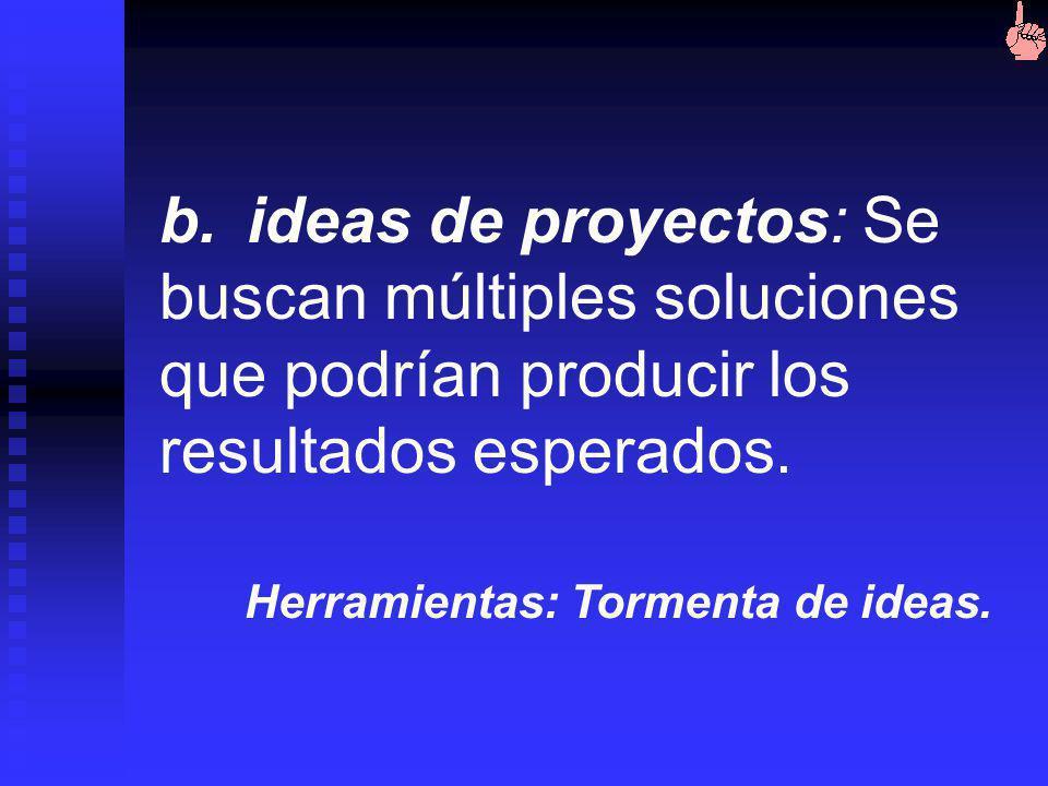 La necesidad del proyecto es un sistema de información que permita sistematizar el flujo de información de tal manera que esta sea: 1.Confiable 2.Opor