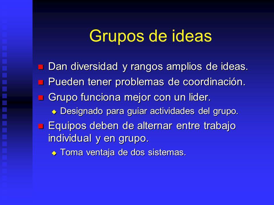 b.ideas de proyectos: Se buscan múltiples soluciones que podrían producir los resultados esperados. Herramientas: Tormenta de ideas.