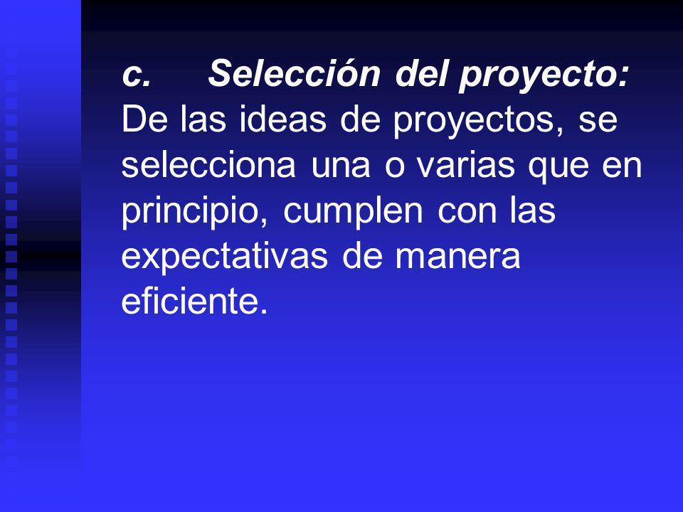 Brainstorming Enunciar el problema Enunciar el problema No se critican ideas. No se critican ideas. Todas las ideas se anotan en una lista. Todas las