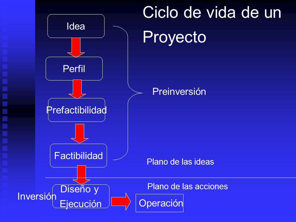 Identifica, mide y valoriza, cuantitativa y cualitativamente, los beneficios y costos para la persona(s) o instituciones relevantes. Identifica, mide