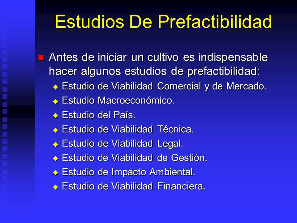 Costos Insumos EcuadorPanamáColombiaMéxico Larva (millar) $2.00$4.50$4.50$6.50 Alimento (T.M.) $400$500$500$630 Diesel (Galón) $0.90$1.33$0.76$1.12 M.