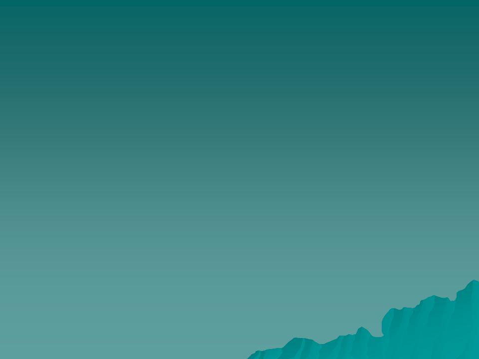 ESCUELA SUPERIOR POLITÉCNICA DEL LITORAL Facultad de Ingeniería en Electricidad y Computación Diseño e Implementación de un Cuenta-Gotas Digital TRABAJO DE GRADUACIÓN Previo a la obtención del Título de: INGENIERO EN ELECTRÓNICA Y TELECOMUNICACIONES Presentado por: José Luis Rodríguez Q.