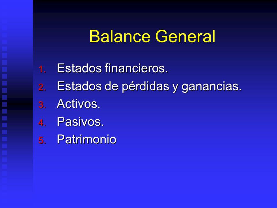 Punto de Equilibrio y Planeación de Mercadeo Usar con cautela.