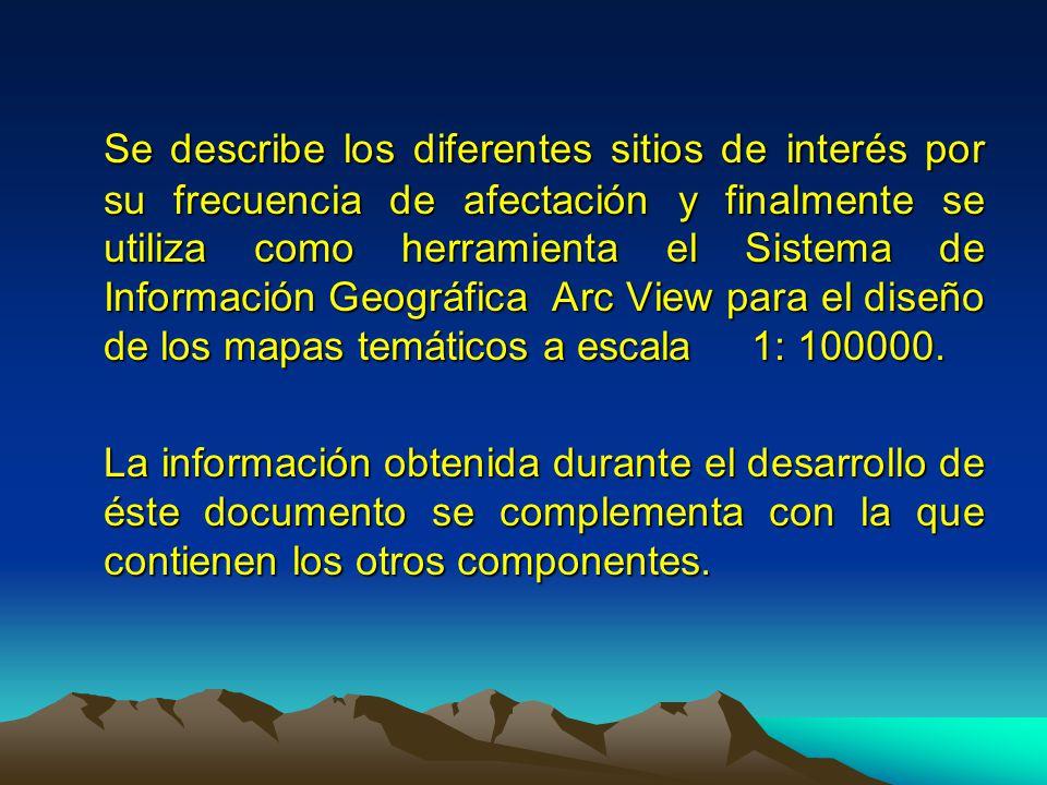 SAUCES Hasta hace dos años era común escuchar acerca de las inundaciones en sauces 6 y 8, donde el agua pasaba los 0.60 m.