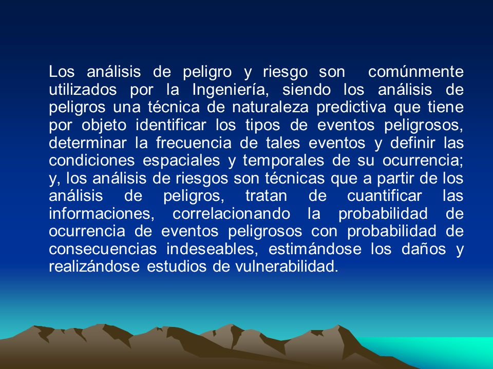 CONCLUSIONES SISMOS: Por estar la ciudad de Guayaquil en un área de alta sismicidad, los riesgos por sismos son de gran consideración, deben tenerse en cuenta investigaciones realizadas, entre otras, por Moncayo M.