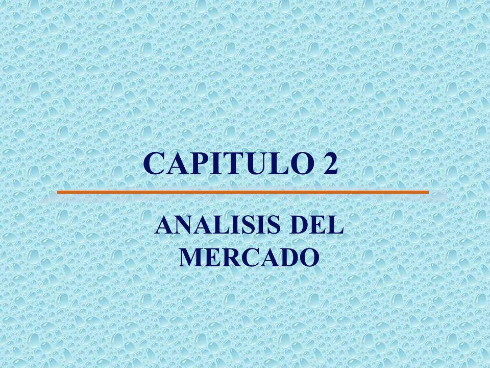 4 La estabilidad política y financiera del país es uno de los principales factores que generan cambios potenciales en las variables básicas del proyecto.