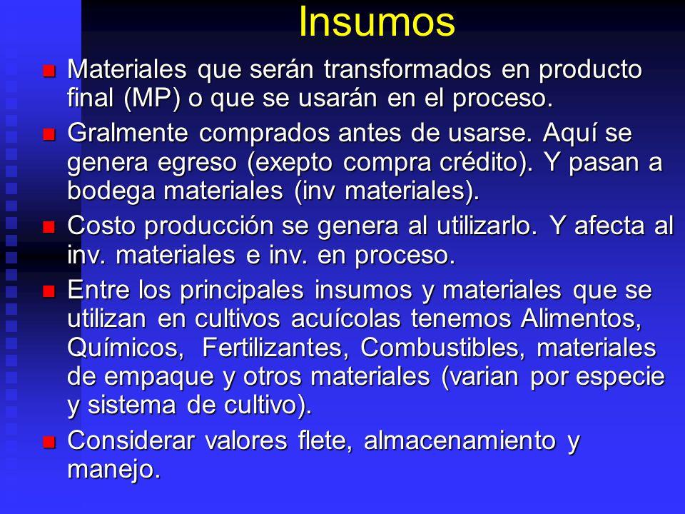 Mano De Obra (Obra De Mano) Proyecciones de costo de MO acordes con políticas salariales de compañía y del gobierno.