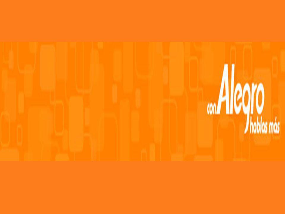 Publicidad Entregar tarjetas de presentación, carpetas, hojas y volantes.