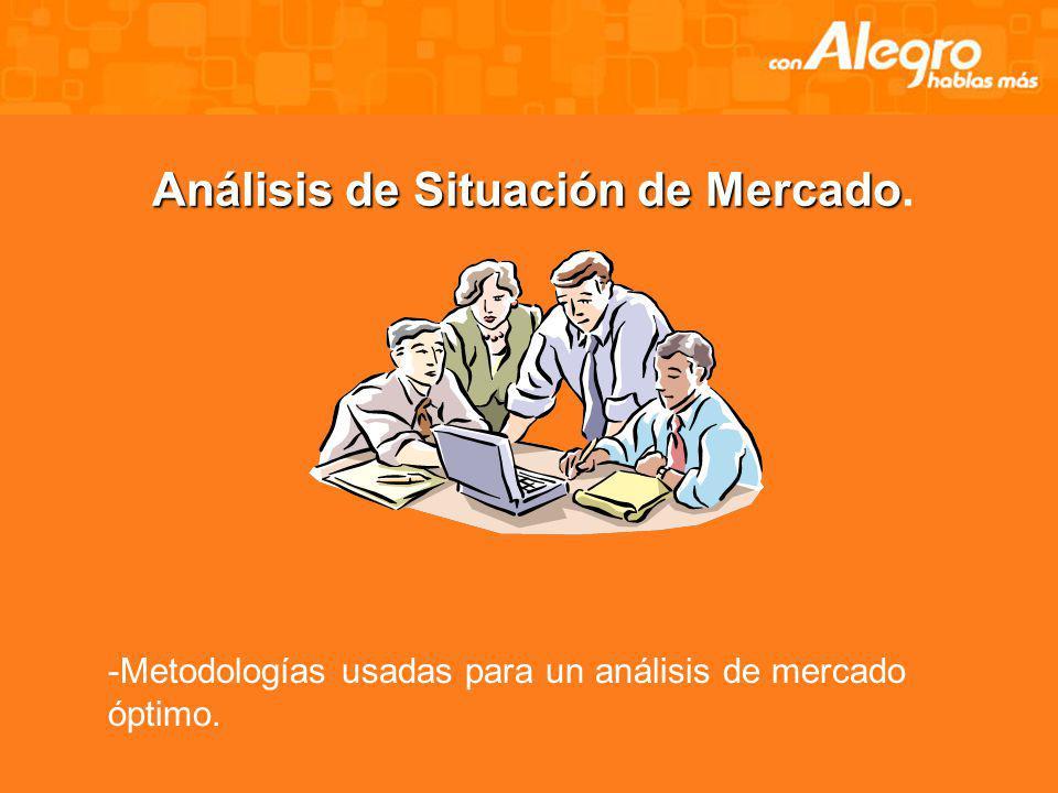APROBADA LA FRANQUICIA Alegro entregará las tarjetas prepago que necesite el distribuidor. Alegro entregará dos dealer al distribuidor, haciendo firma