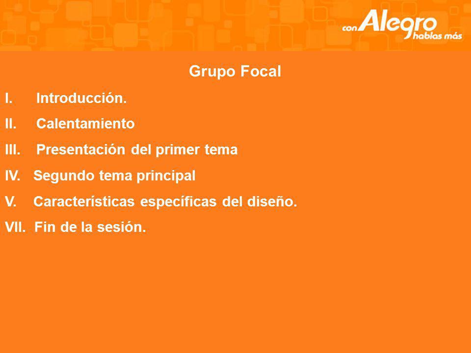 NIVELESPORCENTAJEPOBLACION BAJA57.2%1235.514 MEDIA BAJA15.5%334.798 MEDIA18.4%397.438 MEDIA ALTA5.2%112.319 ALTA3.7%79.920 Clases sociales en Guayaqui
