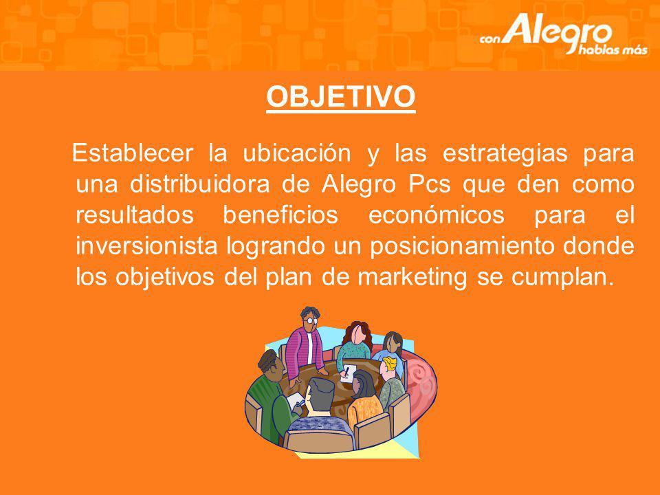 Presidente de la compañía Giuseppe Ceci tiene 1 centro de atención al cliente, 27 tiendas aproximadamente en la ciudad de Guayaquil y cubre a 12 provi