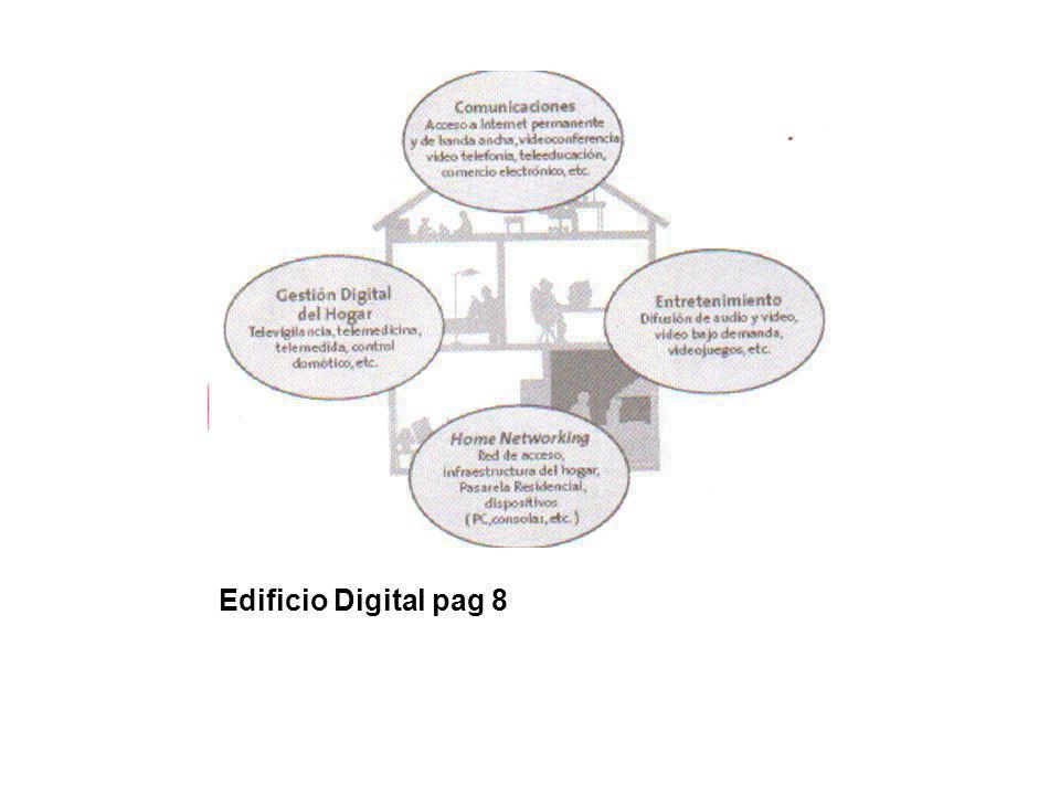 Edificio Digital pag 8