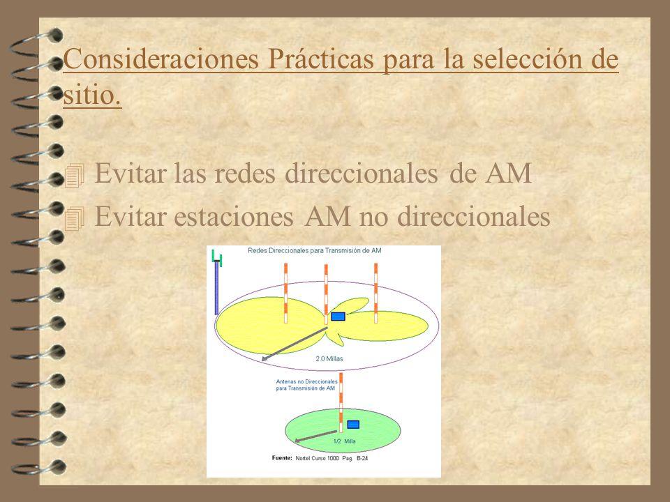 PRESUPUESTO DE ENLACE Ejemplo del modelo de presupuesto de un enlace de señalización inversa CDMA. TÉRMINO O FACTOR DETERMINADOPRESUPUESTOFÓRMULA Pérd