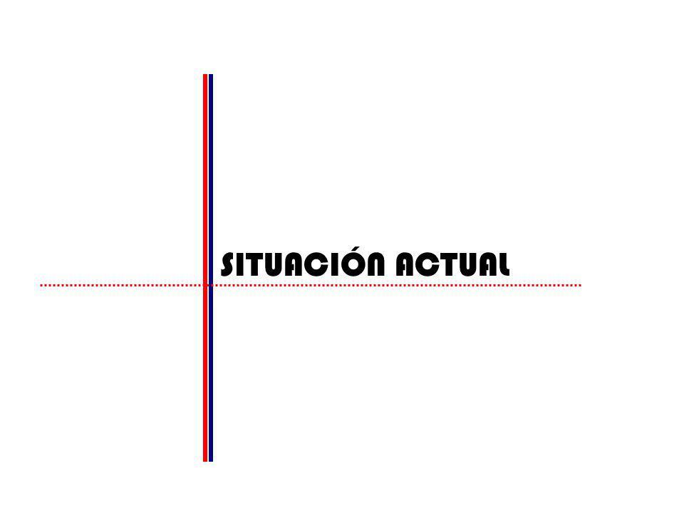 ESTRATEGIAS DE MERCADOTECIA Posicionamiento VANESA
