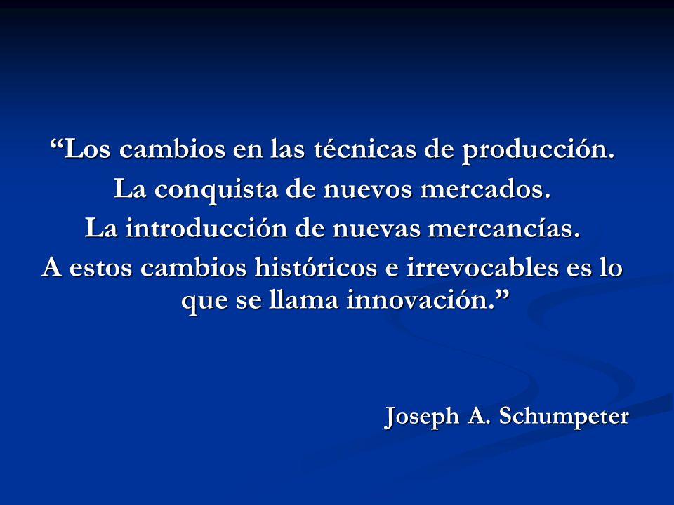 Determinantes de la Innovación en el Sector Manufacturero Ecuatoriano Luis W.
