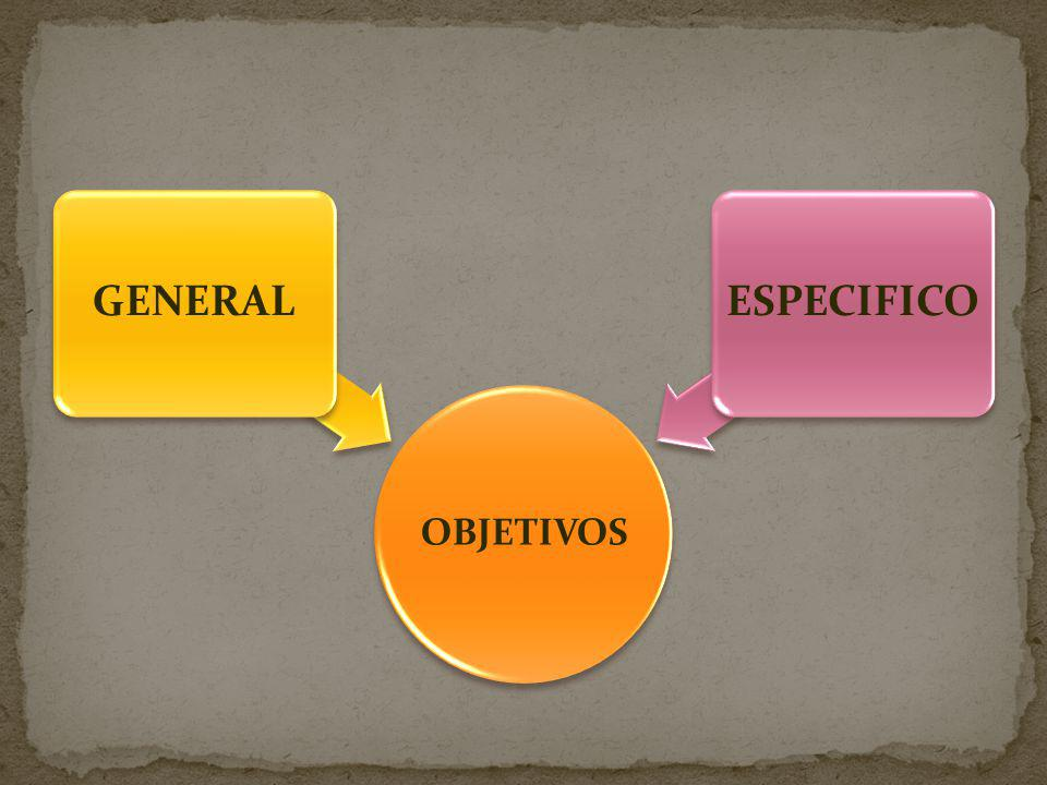 Determinar las características demandadas.Establecer una estrategia de posicionamiento.