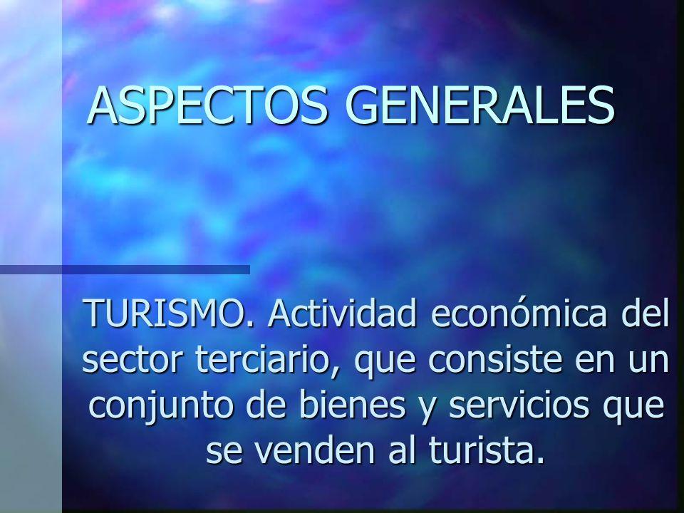 FACTORES QUE DETIENEN EL TURISMO El incremento de la emigración La transportación Perú–Ecuador.