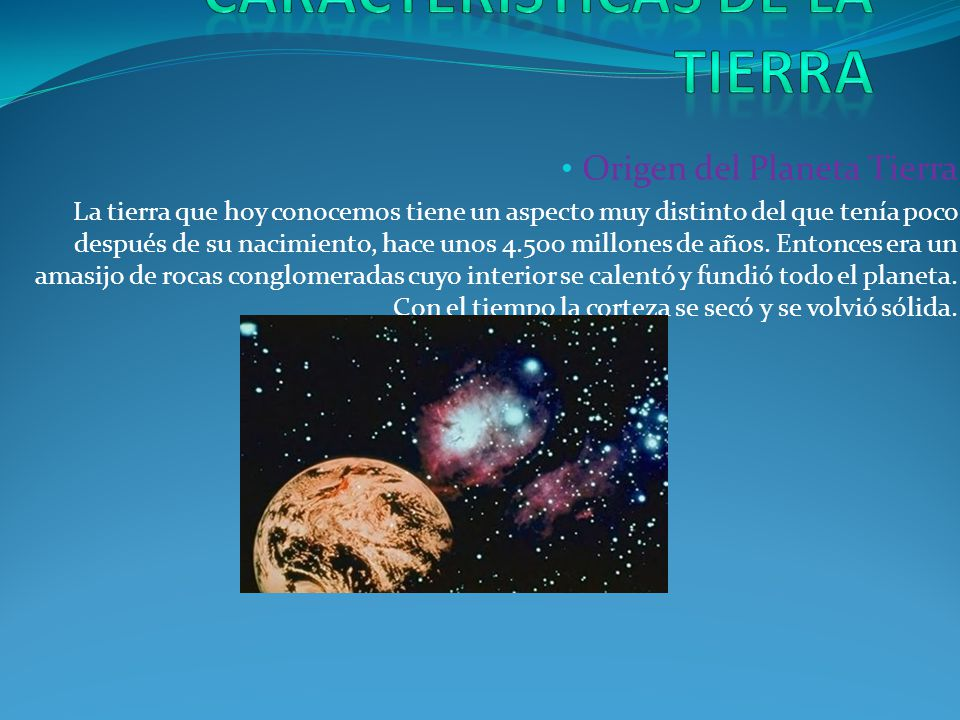 Agenda Magnetismo de la Tierra Estructura de la Tierra Movimientos de la tierra Movimientos de Traslación La Tierra se fuma un grifo Movimientos de Carlitos Rosero