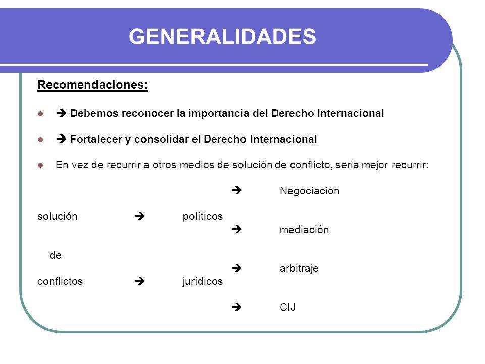 SUJETOS DEL DIP Son Sujetos del Derecho Internacional Privado los siguientes: Los Estados Los Organismos Internacionales Las Personas Las Convenciones Internacionales