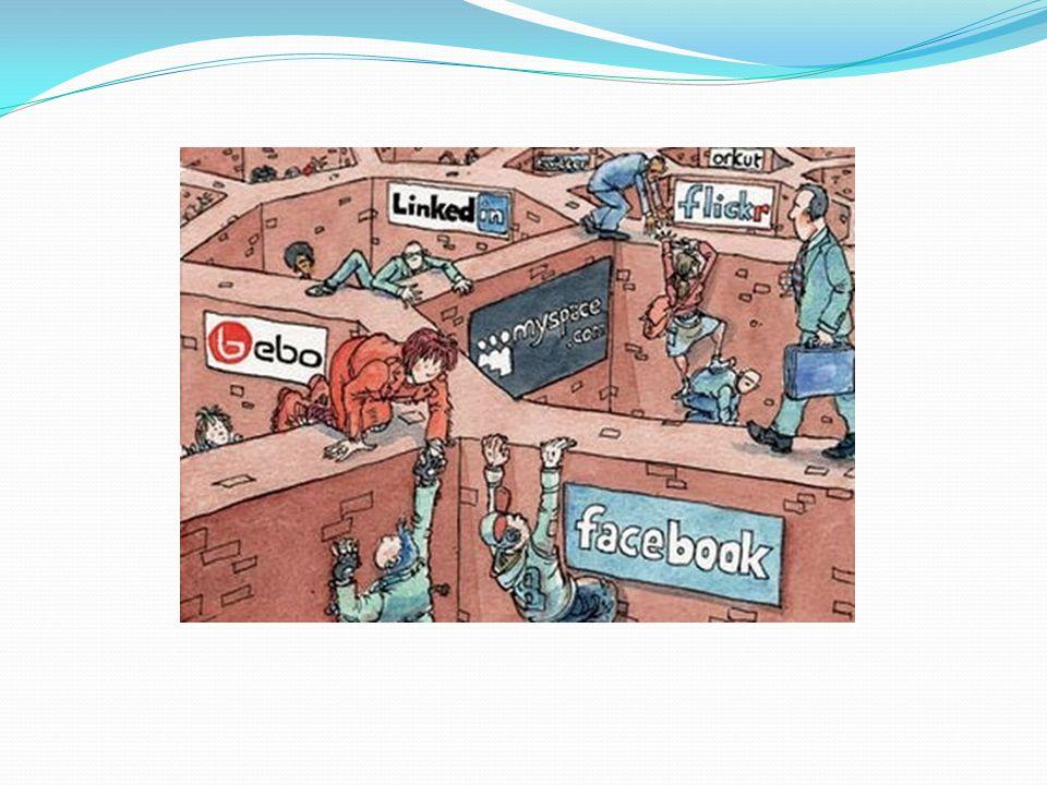 INFLUENCIA DE LAS REDES SOCIALES El catedrático de Psicología Clínica Enrique Echeburúa advirtió ayer de que el cambio de la vida social por la virtua