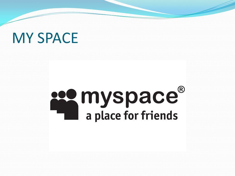 TIPOS DE REDES SOCIALES Los tipos de redes sociales mas conocidas son: MySpace, Facebook, Hi5, Tuenti, Orkut y otras mas recientes como Twitter que se